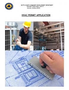 hvac-permit-application 1_Page_1