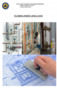 plumbing-permit-application-2_Page_1