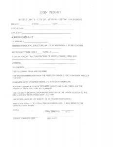 sign-permit