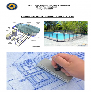 swimming-pool-permit-application_Page_1