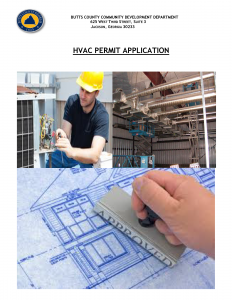 hvac-permit-application 1_Page_1