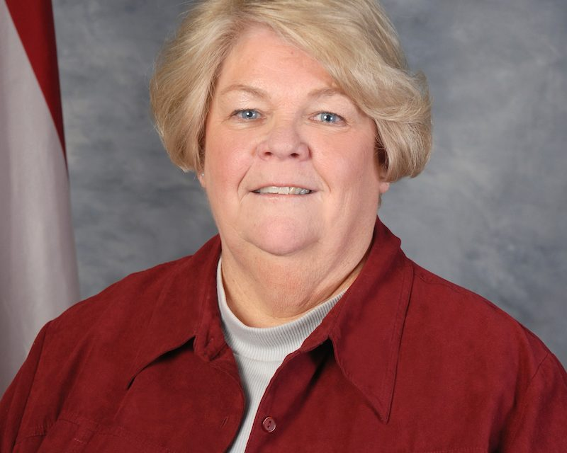Fran Womack To Retire August 1st
