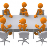 Commission Seeking Applicants for Local Board Appointments