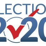 Volunteer Opportunity in Elections