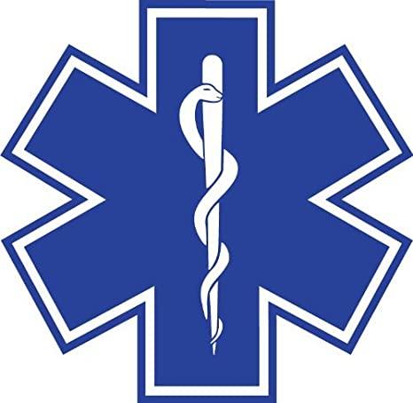 RFP 20200401 for Emergency Ambulance