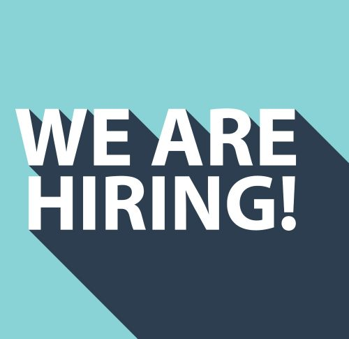Position Available: Administrative Assistant (Commissioner's Office)